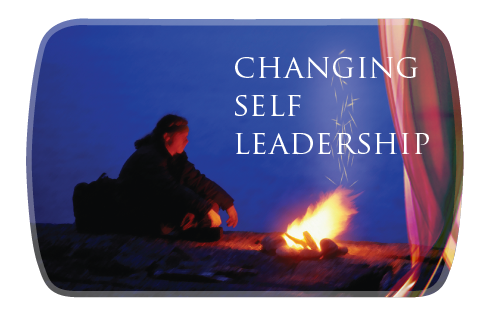 Changing Self Leadership